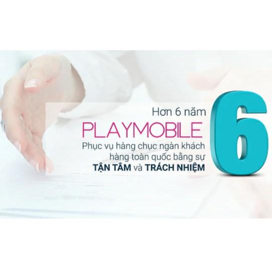 PlayMobile_118 Thượng Đình, Cửa hàng trực tuyến   SaleOff247