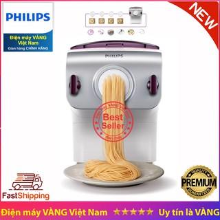 Máy làm mì tự động Philips HR2355 200W