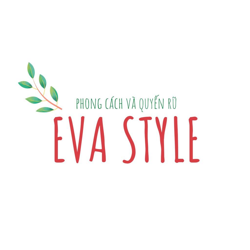 Eva Style VN