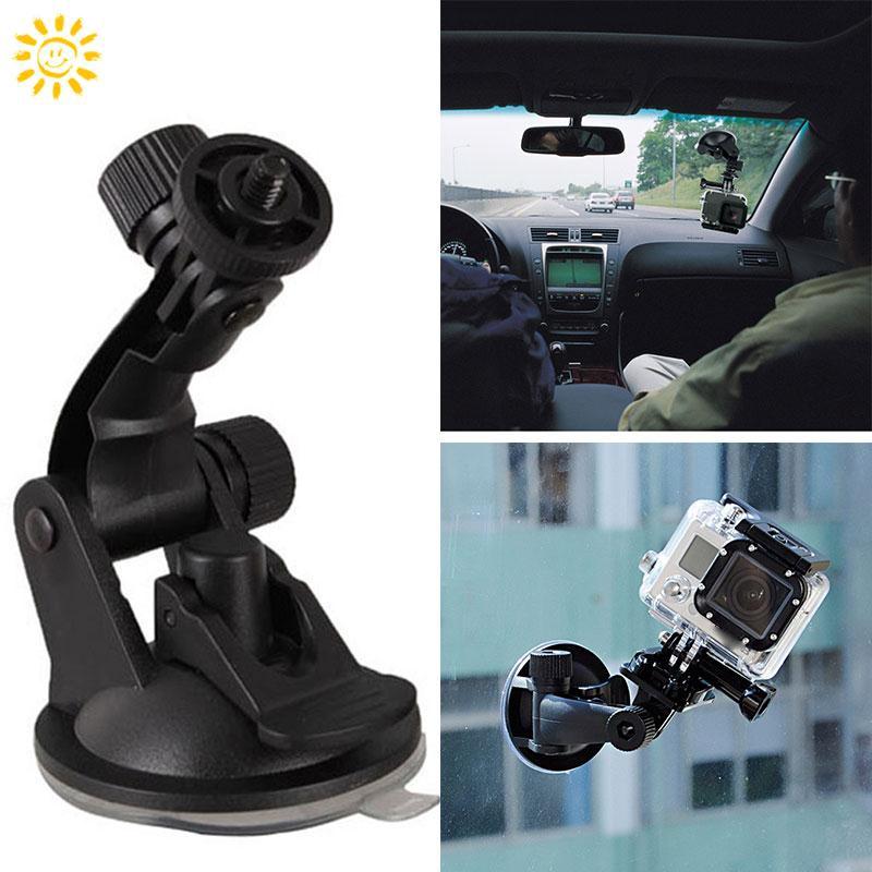 SY Giá đỡ 3 chân cho máy quay hành trình GoPro Hero - 14806254 , 1464050726 , 322_1464050726 , 21400 , SY-Gia-do-3-chan-cho-may-quay-hanh-trinh-GoPro-Hero-322_1464050726 , shopee.vn , SY Giá đỡ 3 chân cho máy quay hành trình GoPro Hero