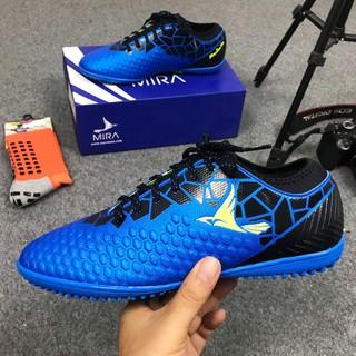 Giày bóng đá MIRA LUX 20