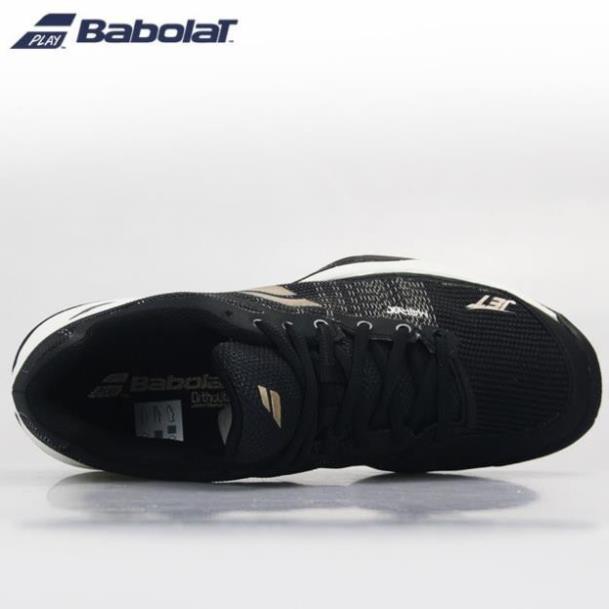 salle SẴN Giày tennis Babolat Jet Mach I AC 30s18649 2008 Cao Cấp :)) . Chuẩn ! ❄ . ' < ' ཏ