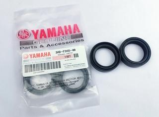 Vòng cao su giảm sốc cho xe Yamaha RX KING Xx 3HB-F3145-00 Xx thumbnail