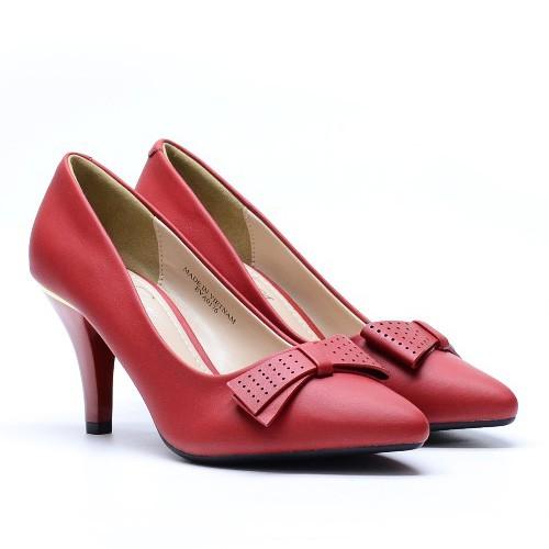 Giày công sở EVA0176