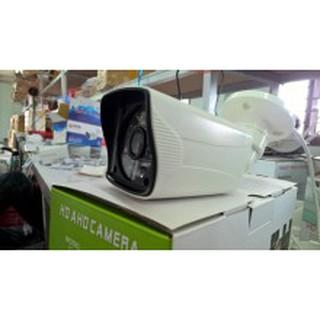 Camera AHD N - T208 (full box) thumbnail