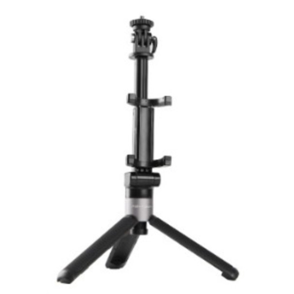 Integrated Selfie Tripod For DJI osmo action/pocket accessories