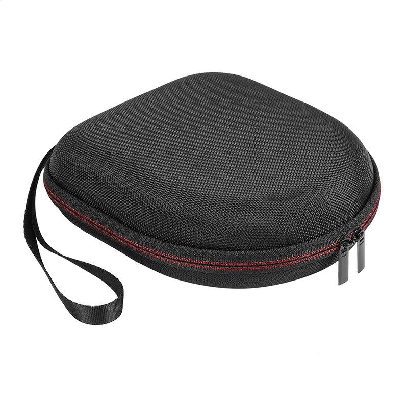 Túi Đựng Tai Nghe Bluetooth Không Dây Jbl T450Bt T500Bt