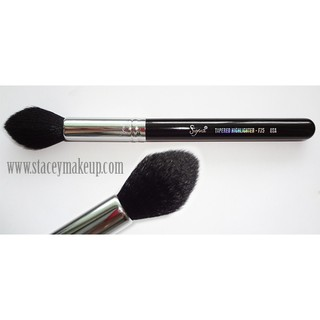 Cọ highlight SIGMA F35 Tapered Highlighter thumbnail