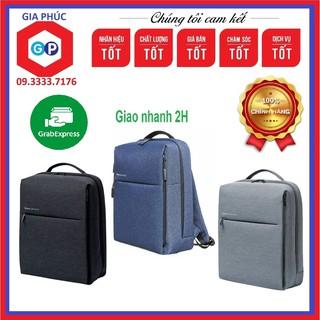 Balo Xiaomi Mi City Backpack 2 – Hàng Chính Hãng
