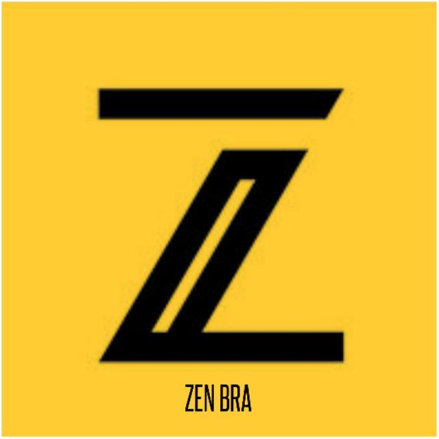 Zen Bra Free Ship 50K, Cửa hàng trực tuyến | WebRaoVat