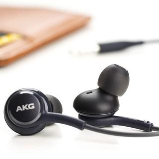 Tai nghe nhét tai  FREE SHIP  Akg tai nghe  S10 sử dụng dây bọc dù rất chắc chắn, chống rối rất tốt, độ bền rất cao