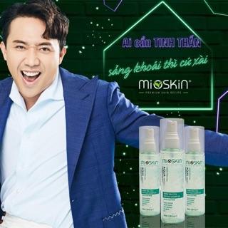 Xịt dưỡng mioskin Trấn Thành - Hàn Quốc thumbnail