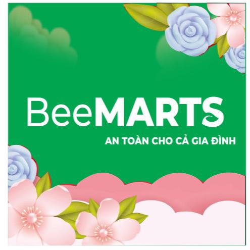 BeeMARTS