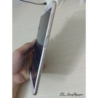 Máy tính bảng Huawei M2
