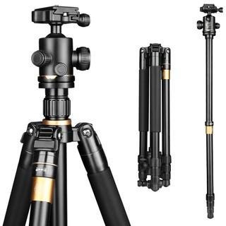 Tripod chất lượng cao cho máy ảnh QZSD Q555