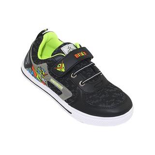 Giày thể thao bé trai Bita s GVBT.45 Màu Đen Xanh mino (Chỉ còn size 31) thumbnail