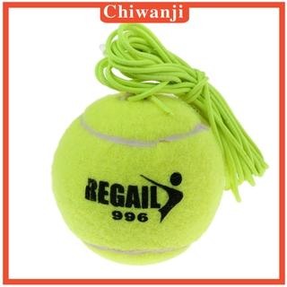 Bóng Tennis Đàn Hồi Chất Lượng Cao thumbnail