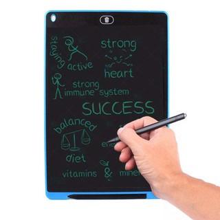 Bảng viết – vẽ điện tử thông minh tự xóa LCD 8,5inch