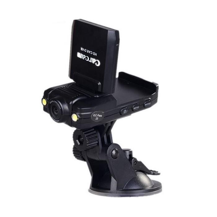 [ THANH LÝ - XẢ KHO ] Camera Hành Trình DVR P5000 (Đen) - 2946909 , 1150391951 , 322_1150391951 , 299000 , -THANH-LY-XA-KHO-Camera-Hanh-Trinh-DVR-P5000-Den-322_1150391951 , shopee.vn , [ THANH LÝ - XẢ KHO ] Camera Hành Trình DVR P5000 (Đen)