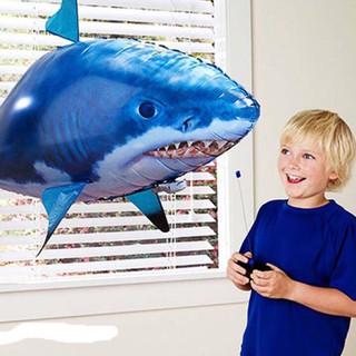 Cá mập bay