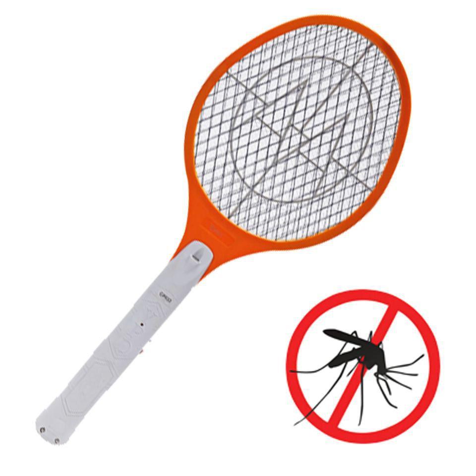 Thanh lý: Vợt bắt muỗi điện cao cấp COMET CP033 - 2709044 , 789826671 , 322_789826671 , 90000 , Thanh-ly-Vot-bat-muoi-dien-cao-cap-COMET-CP033-322_789826671 , shopee.vn , Thanh lý: Vợt bắt muỗi điện cao cấp COMET CP033