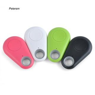 Thiết Bị Theo Dõi Mini Thông Minh Kết Nối Bluetooth 4.0 Cho Trẻ Em