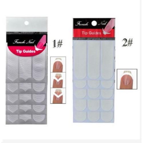 bo-dan-ho-tro-ve-mong-french-nail-sticker-i1405237176-s5821168681.html