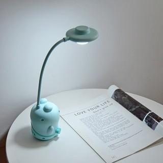 Đèn Điều khiển học đèn LED cho trẻ em trẻ em dễ thương