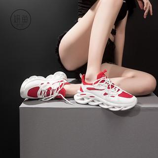 giày thể thao cổ thấp thời trang hàn cho nữ