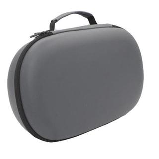 WULI Storage Bag Hard Case for Oculus Quest 2 EVA  Shockproof Waterproof VR Glasses Bag Carrying Case