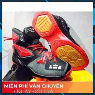 NEW- Chất – Giày bóng rổ ( lebron 13 hàng có sẵn) Tốt Nhất . RẺ VÔ ĐỊCH XCv 2021 ☯ . . ) :