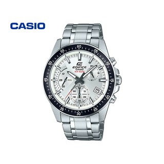 Đồng hồ nam Casio Edifice EFV-540D-7AVUDF chính hãng - Bảo hành 1 năm, Thay pin miễn phí trọn đời