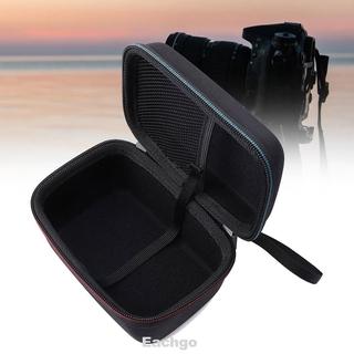 Túi Đựng Bảo Vệ Chống Bụi Chống Thấm Nước Cho Máy Ảnh Moultrie A