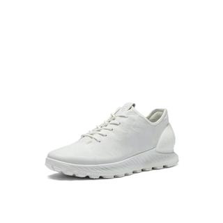 ECCO 832944 Giày nam kinh doanh trang trọng giày da giày thường giày thể thao AZ0657 thumbnail