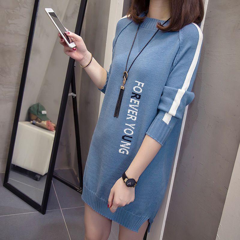 đầm hoodies thời trang dành cho nữ - 14852154 , 2673240284 , 322_2673240284 , 471900 , dam-hoodies-thoi-trang-danh-cho-nu-322_2673240284 , shopee.vn , đầm hoodies thời trang dành cho nữ