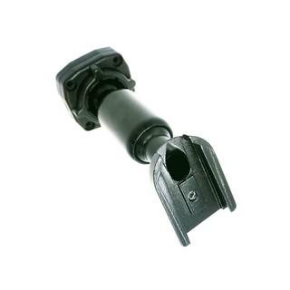 Bộ ốp chân gương chiếu hậu dùng cho camera hành trình ô tô TB55 thumbnail