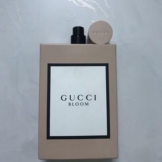 Nước hoa nữ Gucci Bloom Eau de Parfum For Her