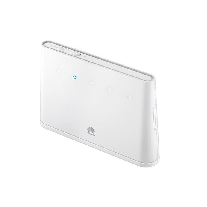 Router Không dây Chuẩn N 4G HUAWEI B310s-927