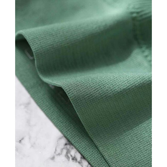 Áo bra len tăm hở lưng dáng chữ U gợi cảm
