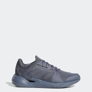 Giày adidas RUNNING Nam Alphatorsion Màu Xám FX9970 thumbnail