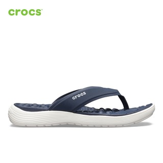 [Mã SUPE200K giảm 200K đơn từ 1tr2] Dép Nữ Crocs - Reviva 205473-462 thumbnail