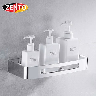 Giá để đồ đa năng ZENTO – HA4639-1