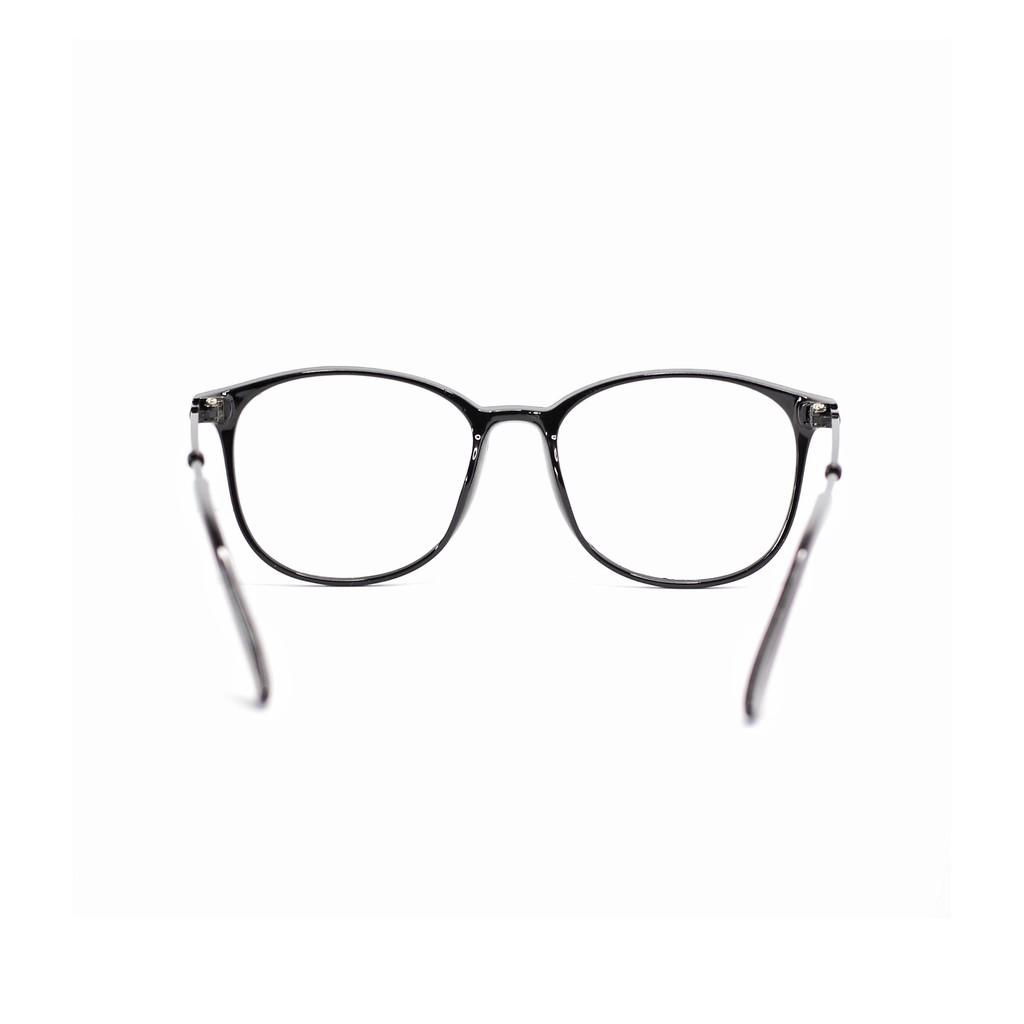Mắt kính Minus 8160