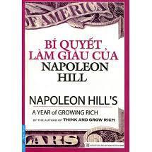 sách-BÍ QUYẾT LÀM GIÀU CỦA NAPOLEON HILL - 10053484 , 975880495 , 322_975880495 , 39000 , sach-BI-QUYET-LAM-GIAU-CUA-NAPOLEON-HILL-322_975880495 , shopee.vn , sách-BÍ QUYẾT LÀM GIÀU CỦA NAPOLEON HILL