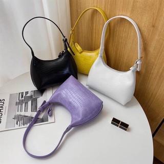 túi xách tay thiết kế trẻ trung ✅ túi xách tay màu sắc nổi bật 🕯🌺