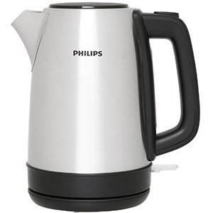 Ấm đun nước siêu tốc Philips HD9350