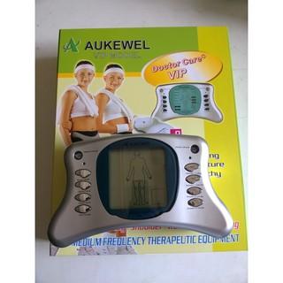 Máy massage 8 miếng dán AUKEWEL AK 2000 IV