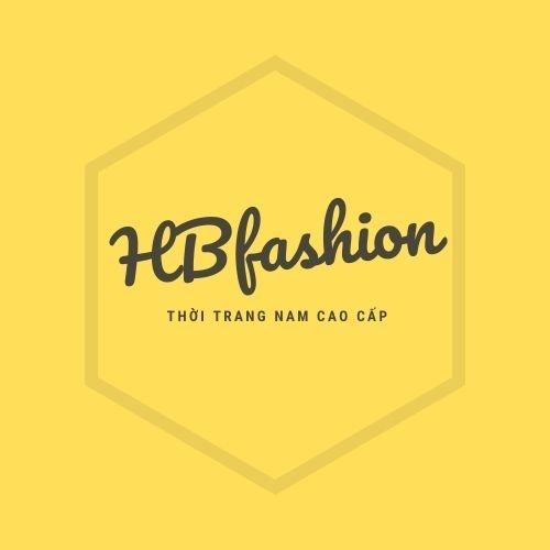 HB Fashion Thời Trang Cao Cấp