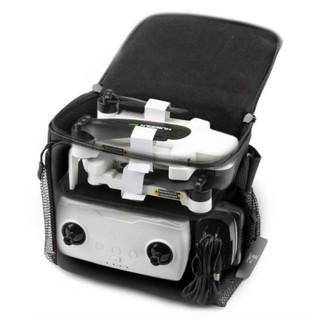 Túi đựng Flycam Zino