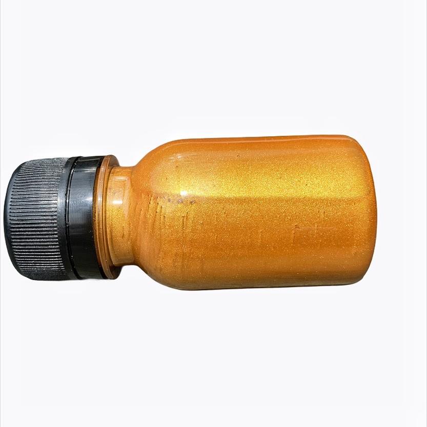 50g Sơn Nhũ Vàng INDU (Z-92)